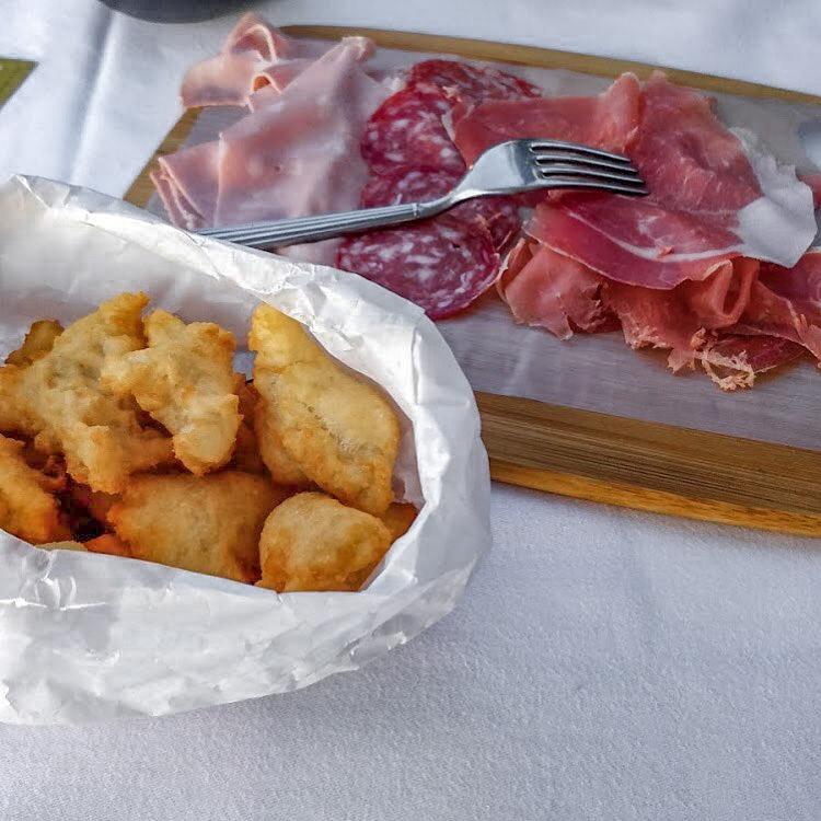 Dove pranzare o cenare a Maranello: dai piatti tradizionali alle cucine italiane